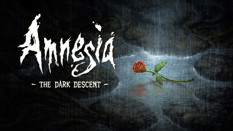 Amnesia: The Dark Descent Walkthrough (PC)