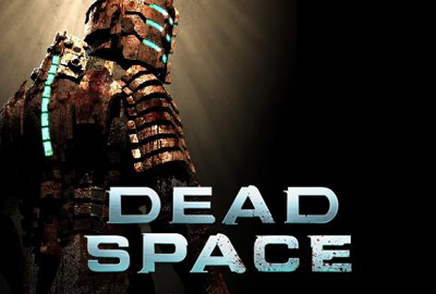 Dead Space Walkthrough (Xbox 360)