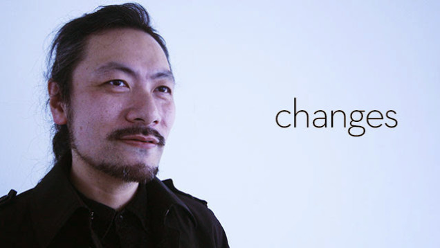 Designer Of Castlevania Koji Igarashi Leaves Konami