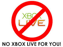 Microsoft Double Charging For Xbox Live - Don't Get Ripped Off