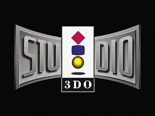 Collector Tips Panasonic 3do Games